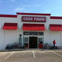 Cash Pawn- Dewalt Planer -   x0024 250  4244 sherwood way