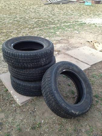 Goodyear Tires  -   x0024 400  San Angelo