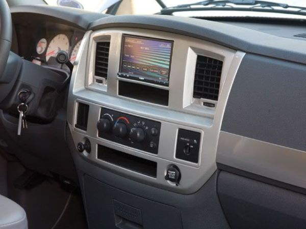 Car and Home Audio Installation (San Angelo and Areas)