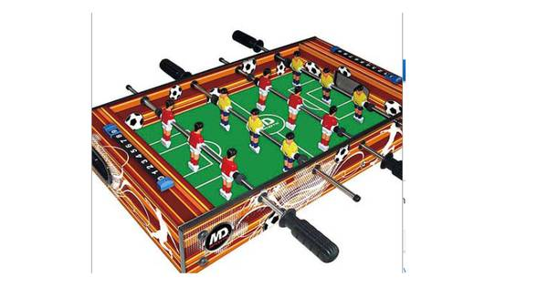 Brand New 24  Tabletop Soccer -   x0024 10  san angelo