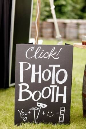 photobooth for sale  use in events -  4000  San Angelo