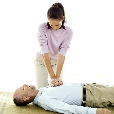 CPR Certification needed  Call Us   Round Rock
