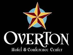 HR Recruiter - Trainer  Overton Hotel Lubbock