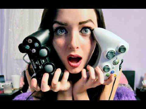 MARKETING REPS VIDEO GAMING INDUSTRY