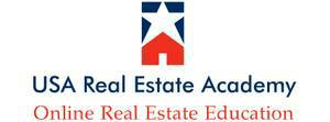 New Year  NEW CAREER  Start your real estate career with us   Texas