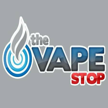 E-Cigarette Employee needed  San Angelo