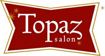 SharedFull Booth Rental Only (Topaz Salon- S. Lamar)