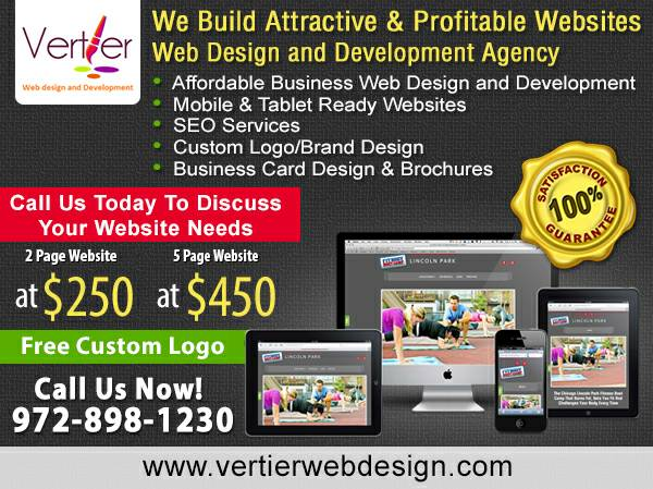 9658   9658  PROFESSIONAL - AFFORDABLE BUSINESS WEBSITES - MOBILE READY   9658