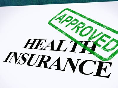 Get Affordable Health Insurance With Subsidy  San Angelo
