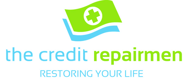 Keep Getting Denied for Loans   - Credit Repair - Registered  amp  Bonded   Texas