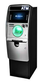 Get an ATM for your business  San Angelo