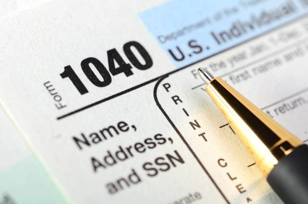 Pre-book Tax Advisory Preparation -15  Discount off    Texas based - National Service