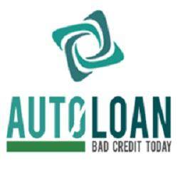 Get Car Loan with Low Credit Score