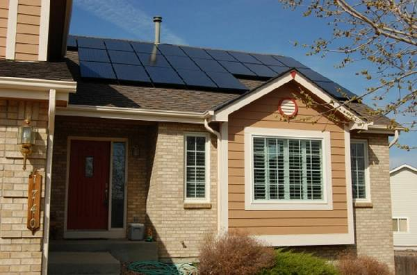 Lower your Energy Bills and Learn About Going Green with Solar Rebates (CPS Utilty Customers Only)