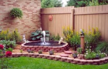 Ultimate Landscaping Waterfalls - Fountains - Ponds - LOW PRICING (All SA More)