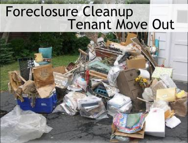 MOST AFFORDABLE JUNK REMOVAL FROM ANY PROPERTY IN SA. 210 707-3642 (I HAVE A PICK UPOPEN TRAILER 2 HELP U HONESTSAFERELIABLE)