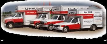 MOVING InOut Need Help LOADING,UNLOADING Your Uhaul,Pod,etc (San Antonio SurroundingInsured Movers)