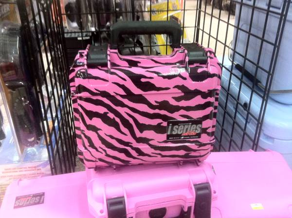 Household Automotive Customization Camouflage Animal Print (San Antonio Hill Country)