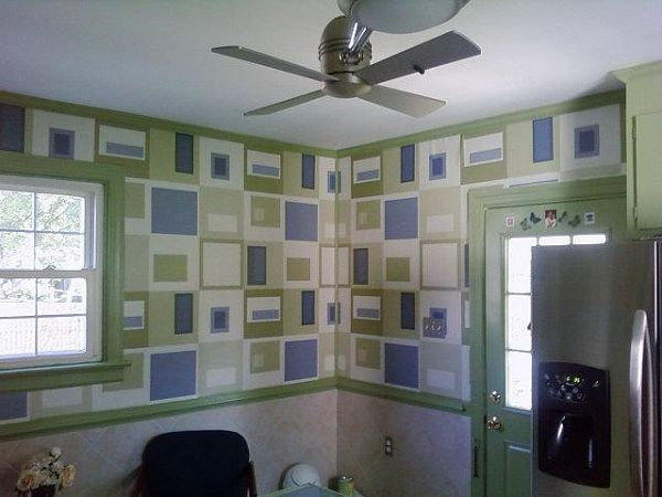 REMODELING, PAINTING, PLUMBING, ELECTRICAL, HOME THEATER - CONTRACTOR (SAN ANTONIO, AUSTIN, SAN MARCOS)
