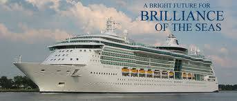 5 Night Bahamas Cruise  299  Royal Caribbean March 10-15 Springbreak  Tampa