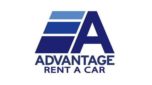 Car and SUV Rentals  Advantage   Northside SA   Northside SA