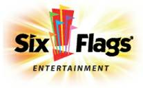 Stage Managers - Technicians - Dressers  Six Flags Fiesta Texas