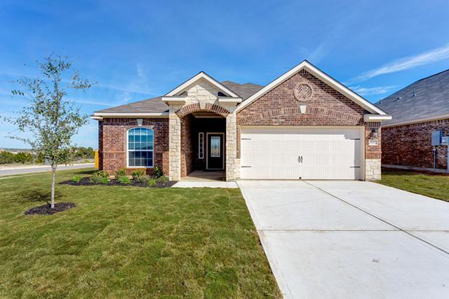 1 099  3br  Builder Paid Closing Costs on Gorgeous 3 Bedroom
