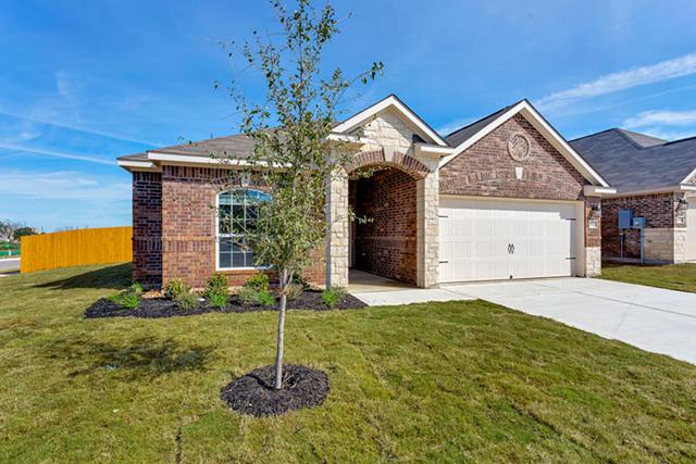 1 149  3br  NO Down Payment  NO City Taxes  First Month Free Own a New Home
