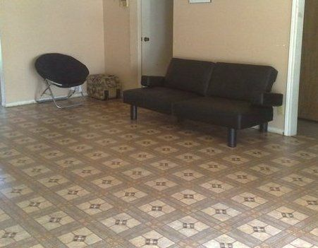 $1500 3br - 1400ftsup2 - 321 Lease to Own (East Central San Antonio)