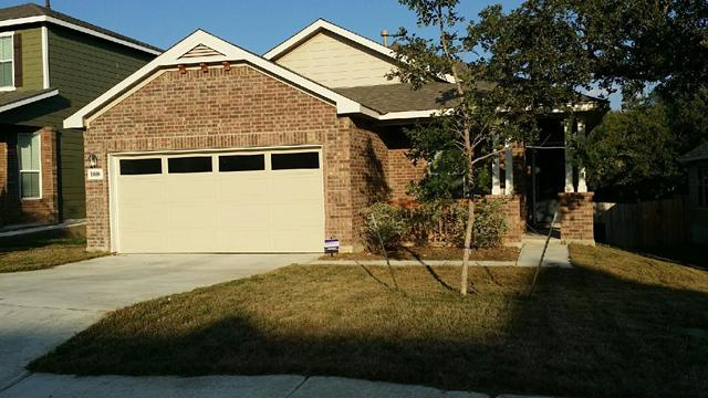 3br, NEWLY BUILT HOUSE for rent