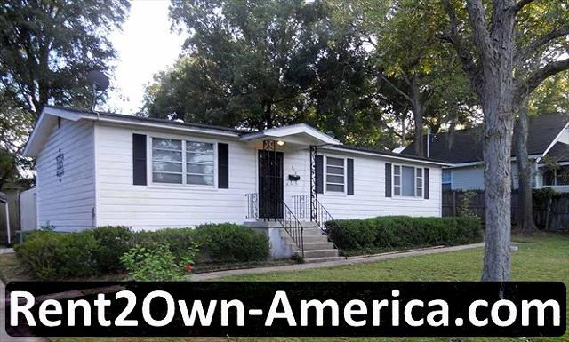 Free List Rent To Own Homes In Michigan