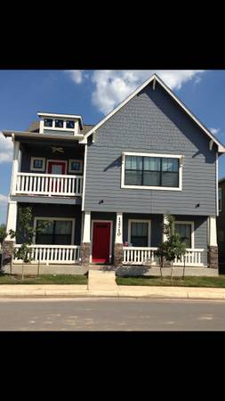 - $660 1 bed room for rent $660  (Aspen heights by utsa)