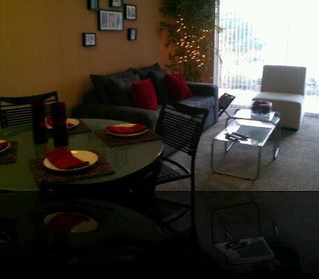 $510 need a roommate FREE RENT (utsa the reserve )