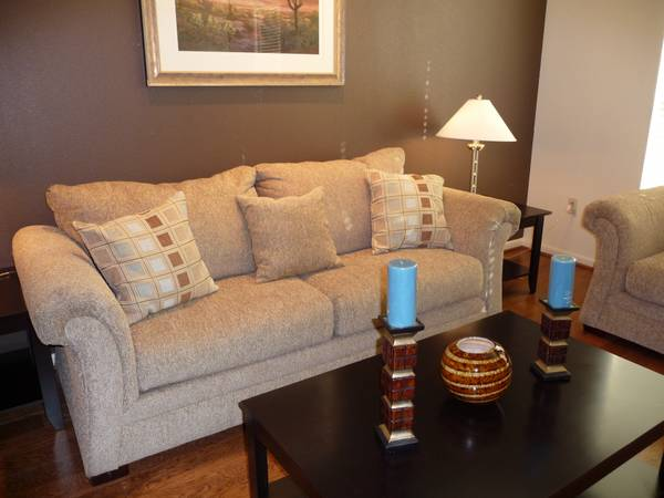 - $3200 2br - LAW2 Short Term Corporate Rental 2 Bedroom (Hwy 151SeaWorld exit)