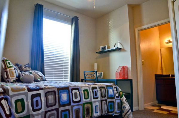 Hill Country Place Utsa For Sale