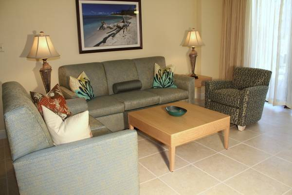 x00241349 2br - 1200ftsup2 - Beachfront South Padre June 20-27 2014 $1349 (South Padre Island)