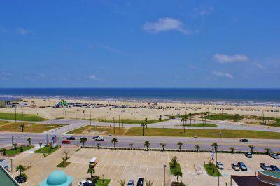 - $1185 2br - Lone Star Rally-Oct. 31-Nov.3 (Galveston Island)