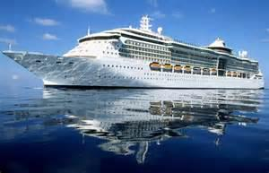 2 Tickets Aboard the NORWEGIAN CRUISE SHIP  Round Trip Airfare  OUR TREAT For  Participating