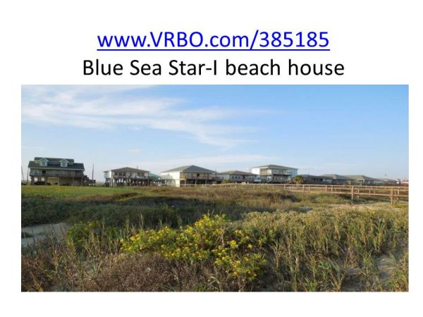 $150 3br - 1300ftsup2 - Spacious Beach House Xmas Special $150nt (surfside beach, TX )