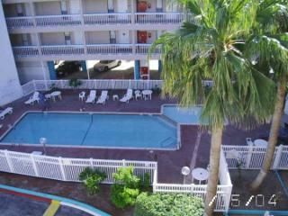$70 1br - 420ftsup2 - Vacation Rental on the Beach (North Corpus Christi Beach)