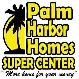 FREE APPLIANCES order your home today (410 and 90 Palm Harbor Homes SUPERCENTER)