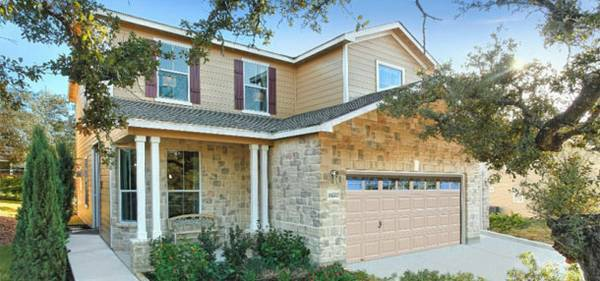 $159900 3br - 1400ftsup2 - FLOOR PLANS AT AN AFFORDABLE PRICE (Call Peter 210.330.1765)