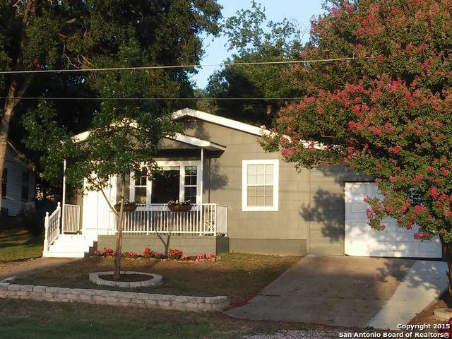 $125,000, 3br, Beautiful Home and Great Location