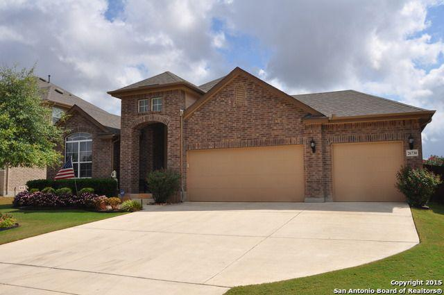 135 000  4br  Beautiful and a Pool This home has been meticulously maintained and well kept