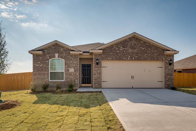 176 900  3br  Its a better time than ever to buy a BRAND NEW HOME