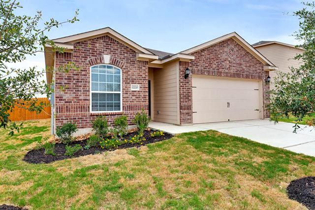 181 900  3br  3 bedroom  2 bath for ONLY  929mo   No Money Down First Month Free