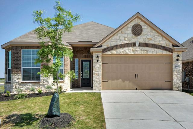 215 900  3br  ONLY A FEW NEW HOMES REMAIN Reduced Pricing This Weekend ONLY