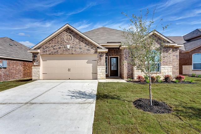 224 900  3br  No MONEY Down-Own this Spacious NEW 3 Bedroom Home