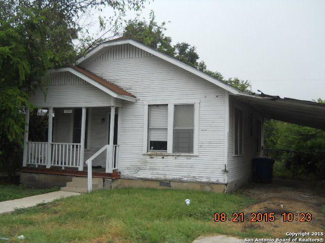 $28,000, 2br, Stunning House at well-established location in town. Lots of potential.