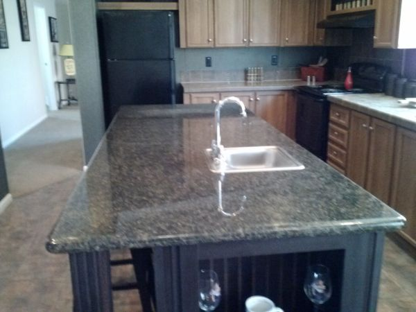 3br - 2040ftsup2 - new pics Palm Harbor Model Sale Biggest Sale of the Year (San Antonio Central South Texas Delivery)